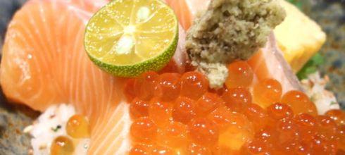 味蕾最愛你:游壽司二訪