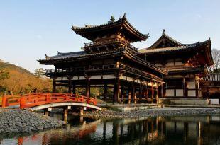 [旅遊] 京都第二天:錦市場+武田病院+平等院(2)