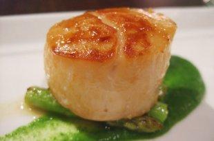 味蕾普普吃:Le Gout de Paris 巴黎味法式烘焙餐廳