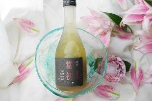 [酒品] 蜂蜜荔枝酒,霧峰農會酒莊作品