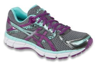 ASICS Women's GEL-Excite 3 Running Shoes T5B9N
