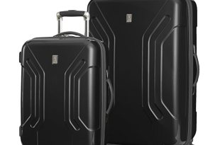 Deal of the Day Up to 60% Off Luggage