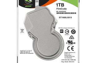 Save on select memory and storage products