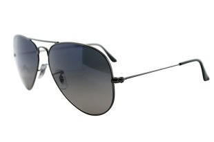 Top Ray-Ban Styles w/Polarized Lens
