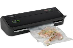 Save on FoodSaver FM 2000 Vacuum Sealing System