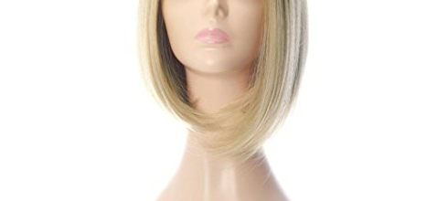 Halloween Cosplay Party Wig 30% off