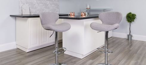Save Up to 40% When You Upgrade Your Office Furniture