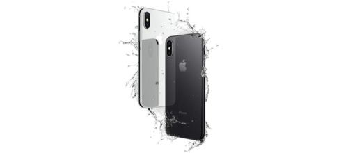iPhone Extravaganza (S&D) $99.99 起跳