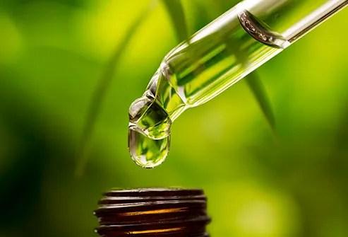 Image result for natural oil
