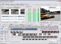 Brilliant Working Keygenjune Where Can I Download Sony Vegas Pro 2014 Blog Sony Vegas Trial 11 Sony Vegas Trial 15 Sony Vegas Pro Free Download