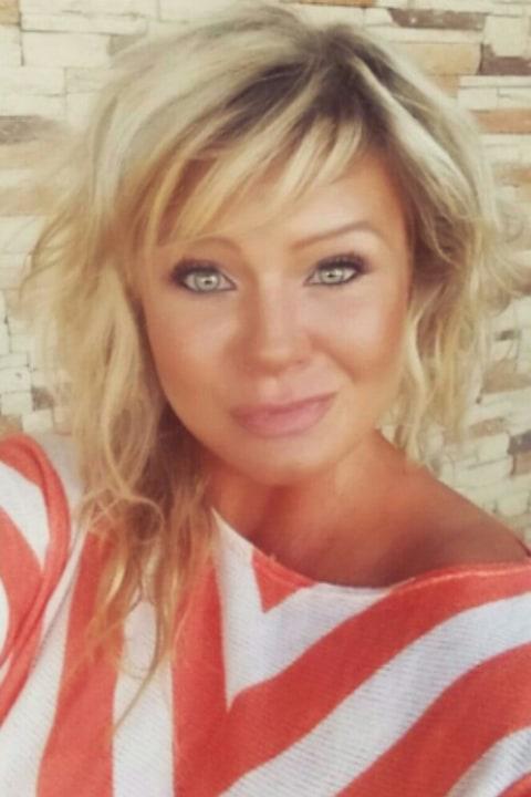 Christy Byrd Sheats