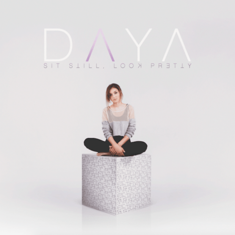 Review: Daya's 'Sit Still, Look Pretty' Squanders Recent Star Turns