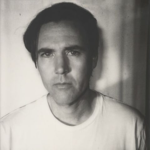 Review: Cass McCombs' Low-Key 'Mangy Love' Channels Bleak Visions