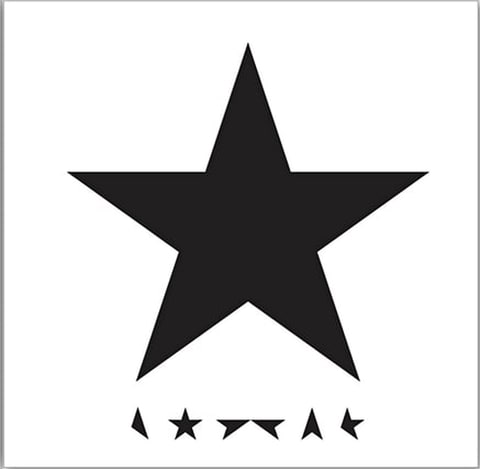 David Bowie's Essential Albums