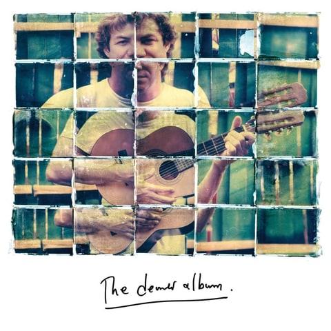 Hear Dean Ween's Trippy, Diverse Solo Debut LP, 'The Deaner Album'