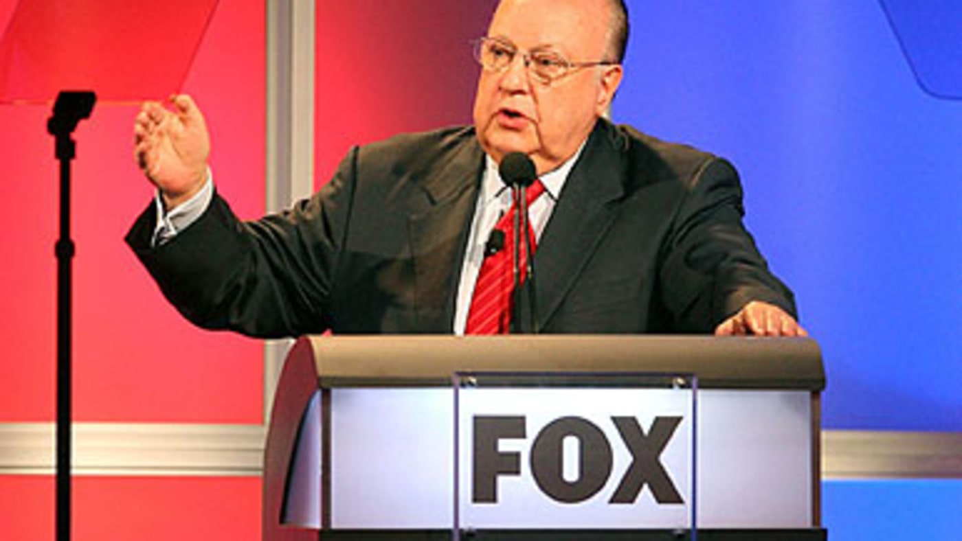 roger ailes variety 4