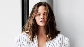 Chrissy Teigen Reveals Her Secret Battle With Postpartum Depression: 'I Didn't Think It Could Happen to Me'