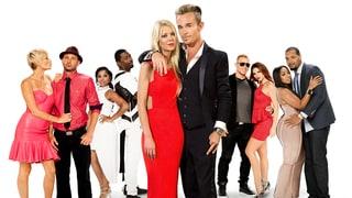 'Marriage Boot Camp: Reality Stars' Finale Recap: Tara Reid Kicked Off the Show Amid Her Fake Boyfriend's Shocker
