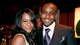 Nick Gordon Remembers Late Girlfriend Bobbi Kristina Brown on Two-Year Anniversary of Her Hospitalization