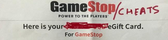 gamestopcheats[4]