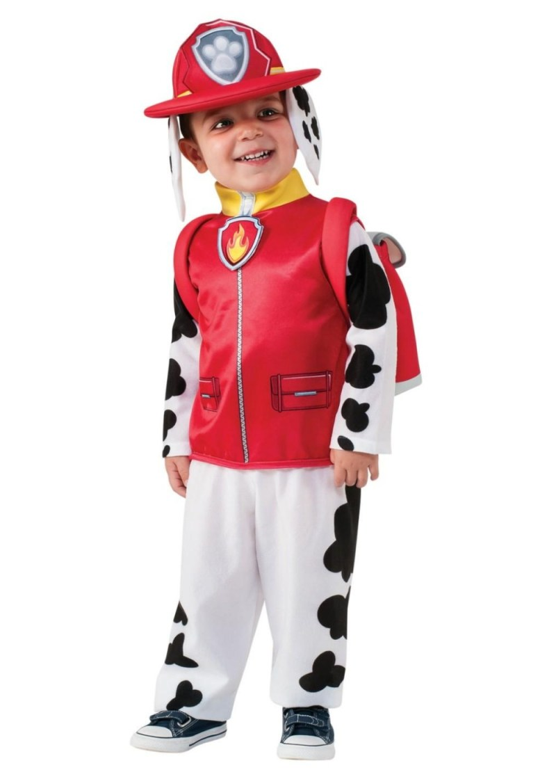 Large Of Toddler Halloween Costume
