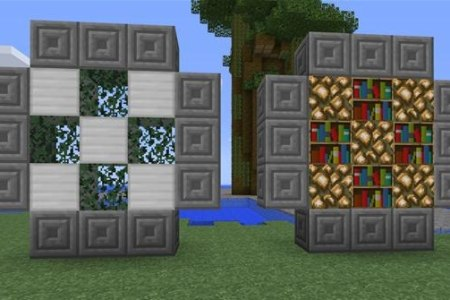 10 tips for taking your minecraft interior design ss next level.w654