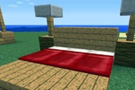 10 tips for taking your minecraft interior design ss next level.1280x600