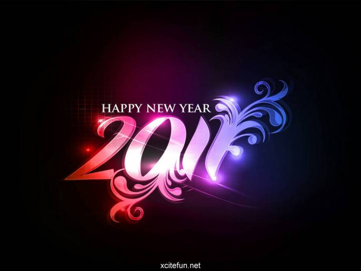 Happy New Year Wallpapers 2012  New Greeting Cards. 1024 x 768.Animated New Years Greeting Cards