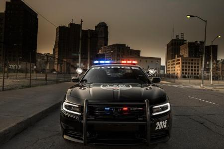 359353,xcitefun dodge charger pursuit 1