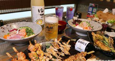 新竹日本料理|無菜單料理|日式居酒屋推薦《久藏料亭》已改為名古屋料亭