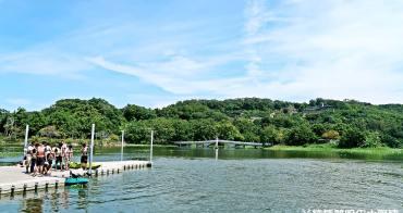 新竹青草湖景觀餐廳,夜晚浪漫約會地點《菁彤景觀咖啡》