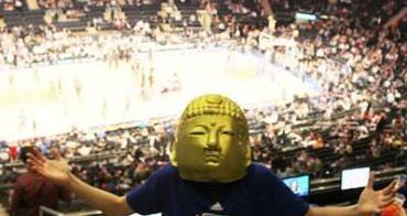 【紐約】麥迪遜花園看NBA