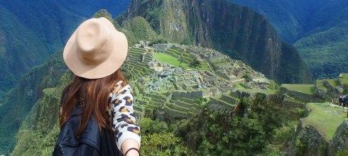 環遊世界|自助旅行推薦,實用的12個 APP!