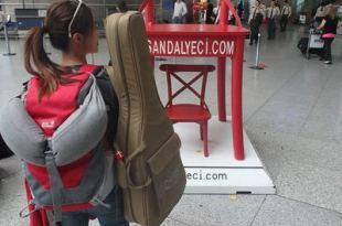 自助旅行|2018背包客必備的5個秘密旅遊好物