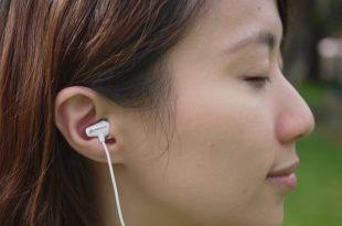 3C|澳洲MOOX耳機。愛不釋手~精緻陶瓷入耳式耳機,追求完美不妥協!