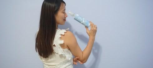 香氛|純境clean衣物環境清新噴霧,來自日本香水級的生活品味美好。