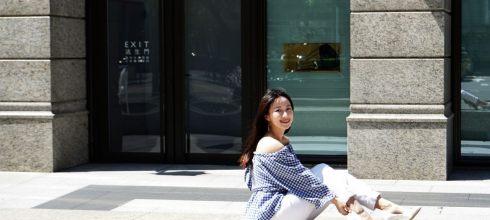 時尚|Ann'S婚鞋,一生一次的好閨蜜,好穿好走,陪你走向幸福。