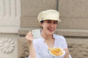 喜餅|F2法式甜點。一口入魂,紅鸞心動,藍帶主廚的專業用心感動!