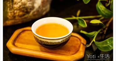 [花蓮瑞穗] 蜜香紅茶生態故事館   舞鶴台地品茗趣, 來故鄉尋找小綠葉蟬的蹤影〈體驗邀約〉
