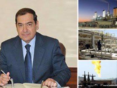 البترول: تنفيذ 7 مشروعات بتروكيماويات فى 4 محافظات بـ7.5 مليار دولار