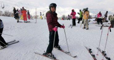 【日本長野縣 ♥ 玩樂】白馬雪龍滑雪日 Day3,順利攻頂太過癮!
