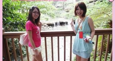 【Say Taiwan】Day 2 北投+士林夜市