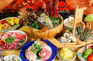 「龍蝦控必吃的7家好店!」看完才知道為什麼海鮮控吃到痛風也甘願