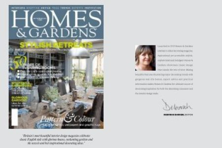 abritains most beautiful interior design magazine ipc advertising ?quality=80