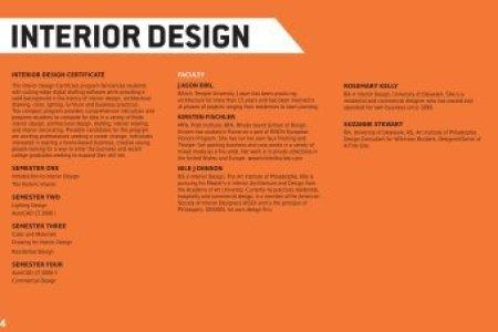 interior design delaware college of art and design ?quality=80