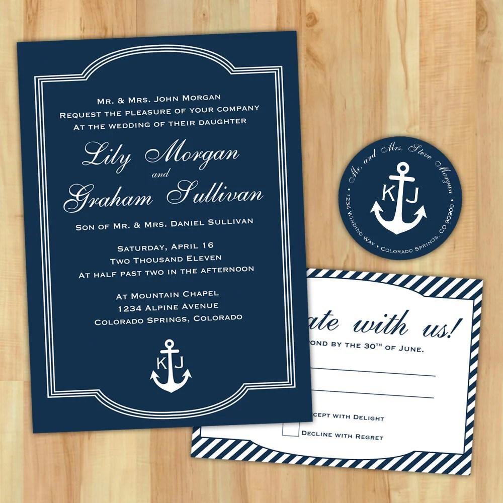 etsy wedding shower invitations etsy wedding shower invitations Etsy Wedding Shower Invitations is nice invitation ideas