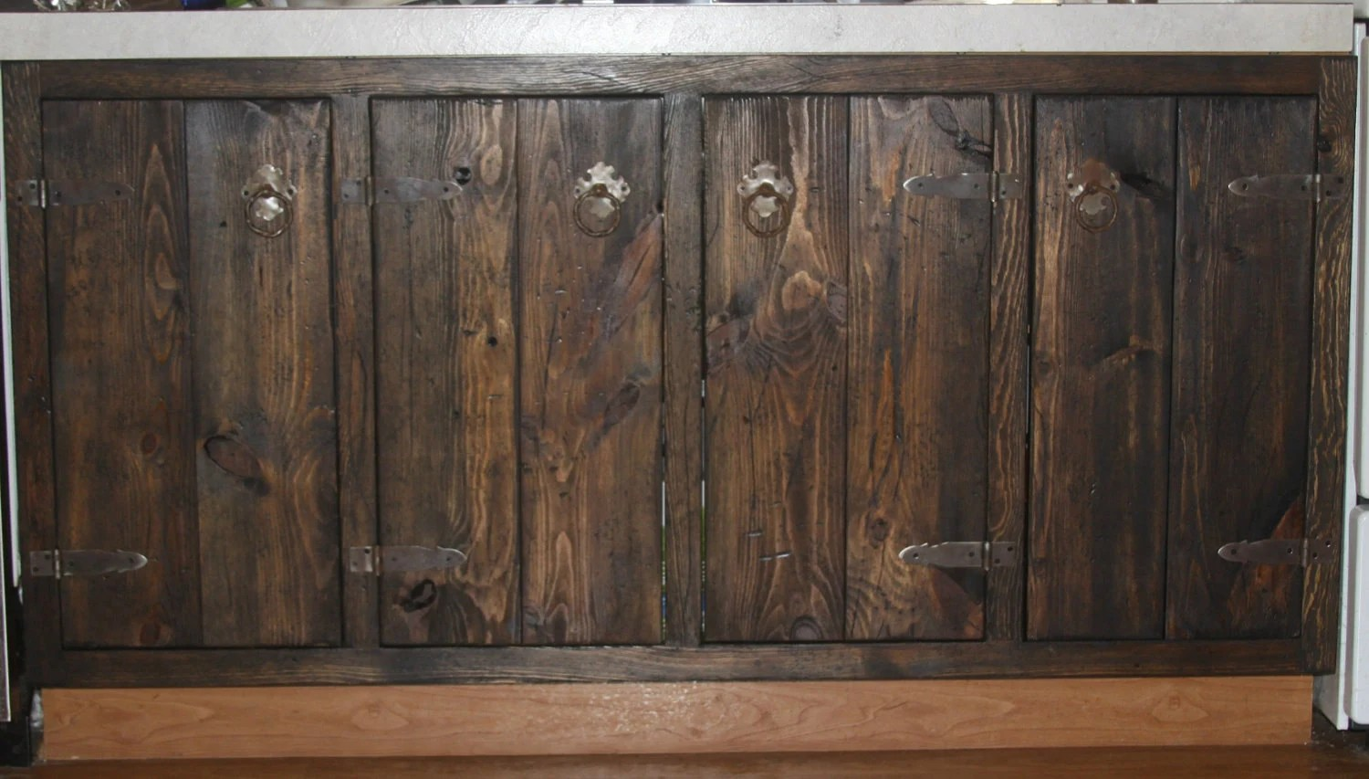 medieval rustic custom cabinets face rustic kitchen cabinets zoom