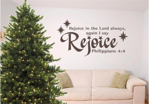 Medium Of Bible Verses For Christmas