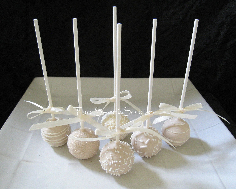 cake pop favors OEvL8puKCG*Zs wedding cake pops Wedding