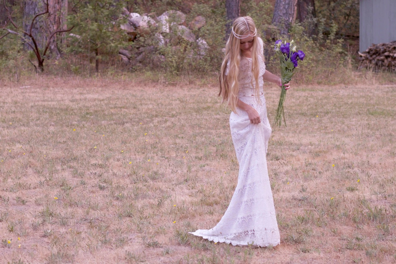 bohemian wedding dresses maxi dress cheap boho wedding dresses zoom